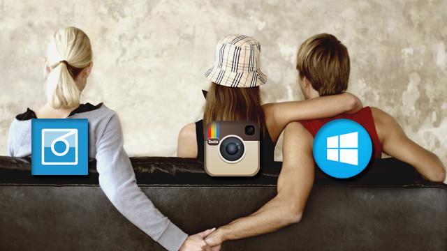 Windows Phone'a Üçüncü Parti Uygulamalar Yeterli Mi?
