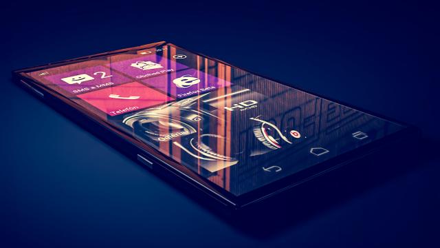 Windows Phone'da Microsoft Hesabı Ne İşe Yarar?