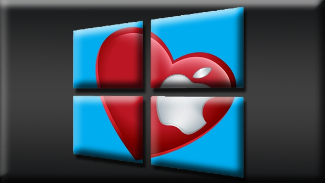 Mac Formatındaki Bellekleri Windows Üzerinden Okumanın 4 Yolu