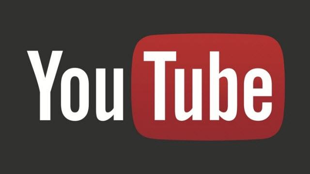 YouTube'a erişim açılıyor mu?