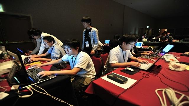 Çin, Troll'lerle Mücadeleyi Seçti