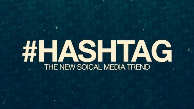 Twitter Etiketlerinde Büyük Değişim