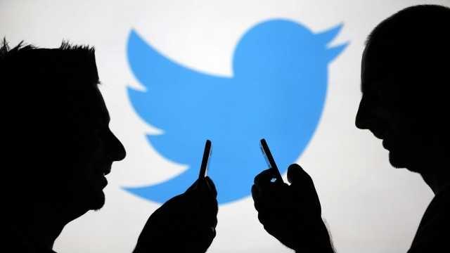 Sahte Twitter Hesabı Sayısı 23 Milyonu Aştı