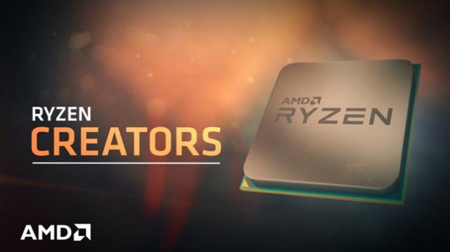 AMD'nin Ryzen Threadripper Yongaları Intel'e Göre Daha Ucuz