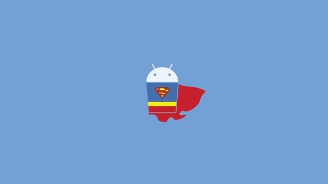 Android Kullanımı Windows'u Geride Bıraktı