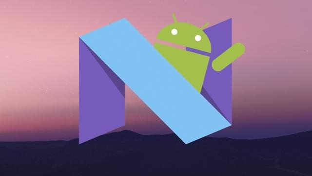 Android N'in Hangi Sürüme Sahip Olacağı Açıklanmış Olabilir