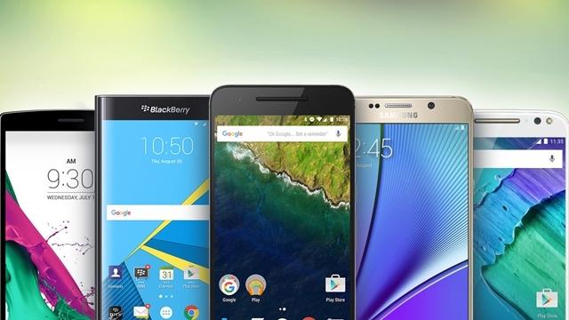 Android Telefon Alacaklar Dikkat; Nisan Ayını Beklemek Akıllı Bir Seçim Olabilir