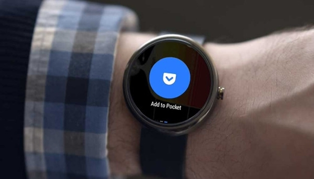 Android Wear Hatası, Uygulama Yüklemeyi Engelliyor