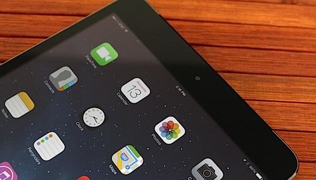 Apple, Çin'deki Kullanıcı Datalarını Kaydetmeye Başladı