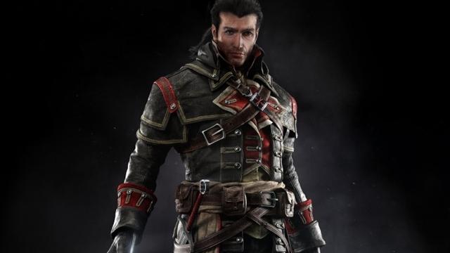 Assassin's Creed: Rogue, Sonunda PC İçin Açıklandı