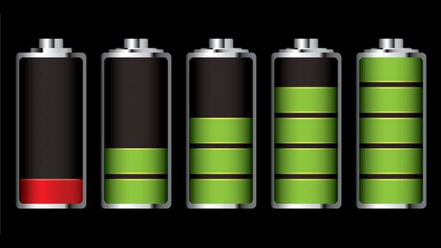 Microsoft'tan Batarya Sorununa İlginç Çözüm