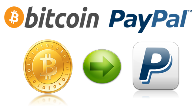 PayPal ve Coinbase, Bitcoin Ödemeleri İçin İş Birliği Yapıyor