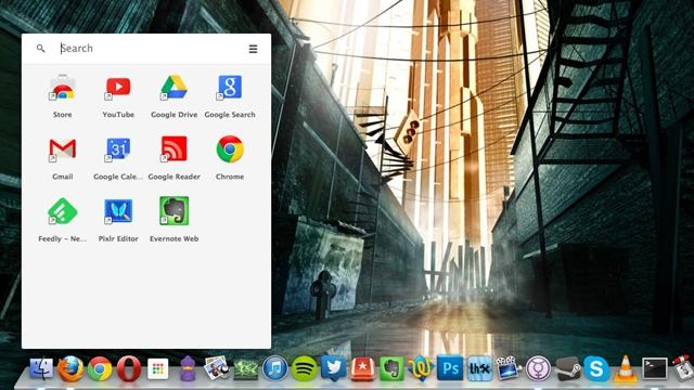Google, Chrome Servislerinden Birinin Fişini Çekiyor