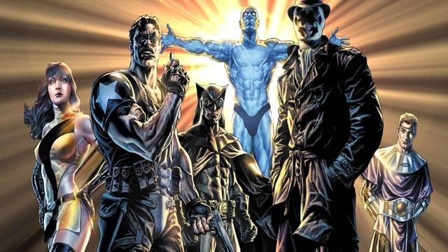 DC Comics Artık iPad'te