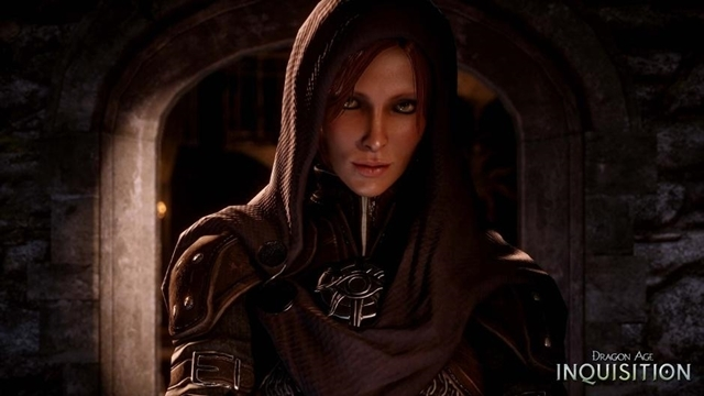 Dragon Age: Inquisition'ın Yeni Fragmanında Cassandra'nın Değişimine Göz Atıyoruz