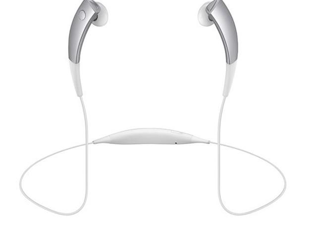 Samsung, Yeni Kulaklığı Gear Circle'ı Duyurdu