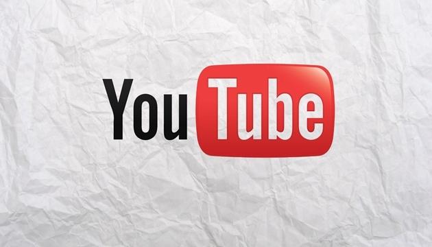 GIFYouTube ile Artık Favori YouTube Videolarımızı GIF'e Dönüştürebiliyoruz