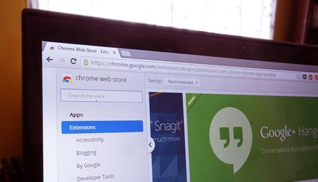 Google Chrome 64-Bit Yeni Beta Sürümünde Kullanıcılarla Buluştu