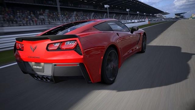 Gran Turismo 7, PlayStation 4 İçin Sonunda Açıklandı