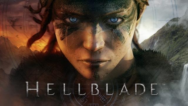 Hellblade'in Yeni Videosu Savaş Mekanizmasını Tanıtıyor