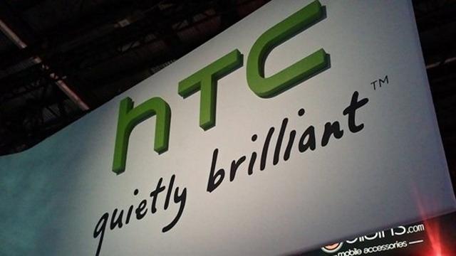 HTC Desire 820'nin Özellikleri Basına Sızdı