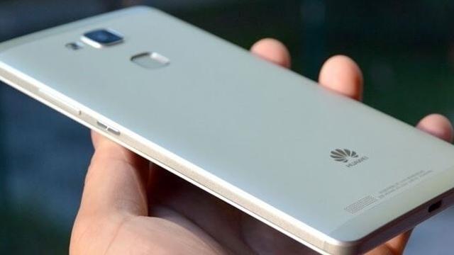 Tüm Huawei P9 Serisinin Teknik Özellikleri ve Fiyatları Açıklandı