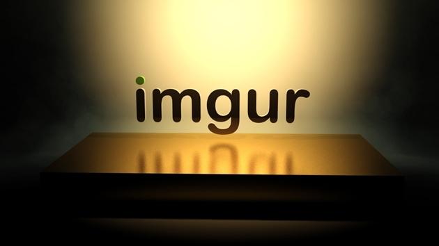 Imgur, GIF Kültürünü 21. Yüzyıla Taşıyor