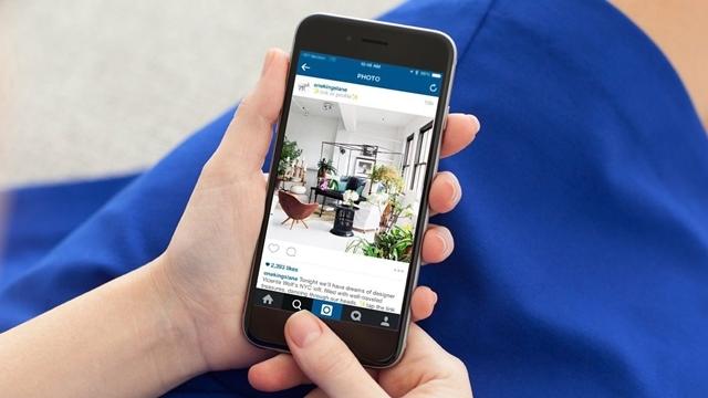 Instagram Tepkilere Dayanamadı Yeni Güncellemeyi İptal Etmek Zorunda Kaldı