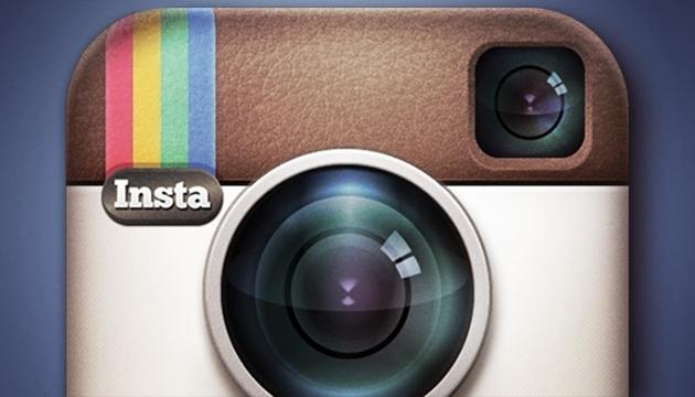 Instagram'ın Mesaj Kısmını Kaç Kişinin Kullandığı Açıklandı
