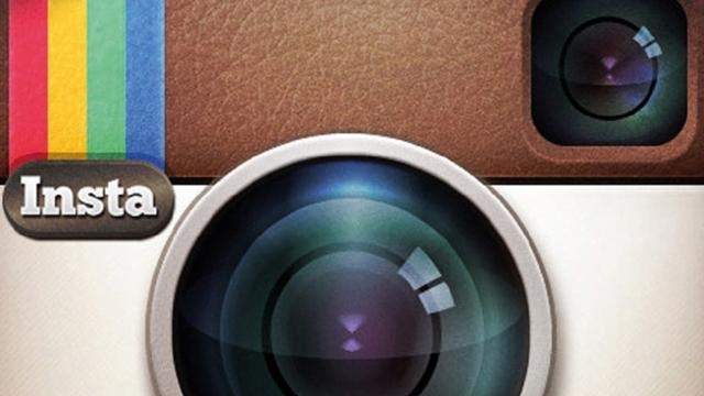 Instagram Arka Arkaya Çöküşler Yaşıyor
