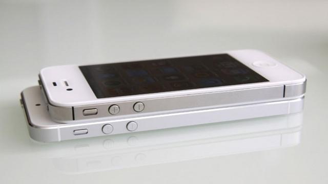 Apple Yeni Patentini Smart Lock Adıyla Alıyor
