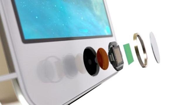 iPhone Kazaları Geçirenler İçin Rahatlatıcı Haber