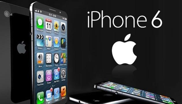 Apple'ın Yeni iPhone 6'sı Ne Kadar Satacak?