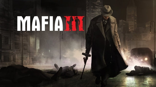 Mafia 3 Koleksiyon Sürümünde Sizleri Neler Bekliyor?