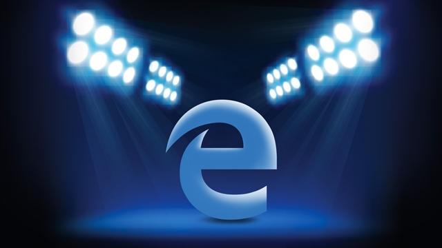150 Milyon Cihaz Microsoft Edge Tarayıcısı Kullanıyor