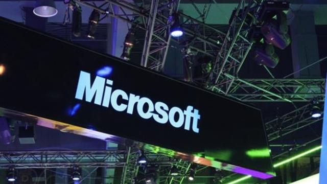 Samsung Microsoft'a Hala Borçlu Mu?