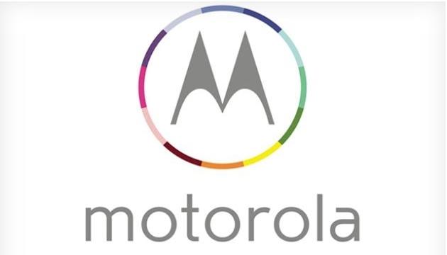 Moto X+1 Markası İçin Yeni Bilgiler Geldi