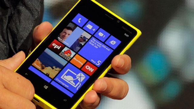 Nokia Lumia 530'un Çıkış Tarihi Belirsizliğini Koruyor