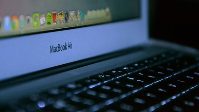 Fidye İsteyen Virüs Yazılımı Mac OS X'e de Uğradı