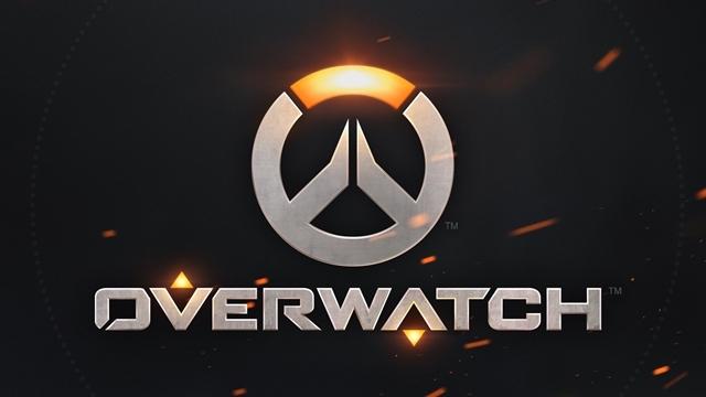 Overwatch'un Rekabetçi Modu İçin Yeni Detaylar Var