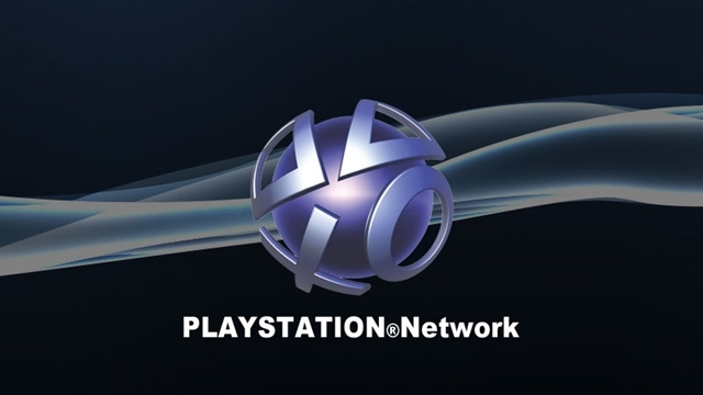PlayStation Network Yeniden Ani Bir Çöküş Yaşadı