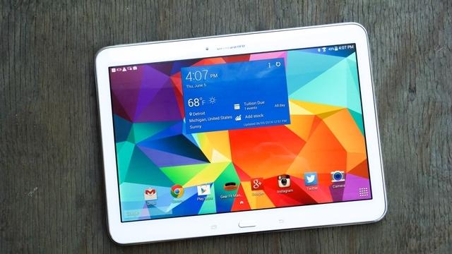 Samsung Galaxy Note 4'ün Açılış Fragmanı Yayınlandı