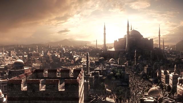 Sid Meier's Civilization V, 23 Ekim'e Kadar Ücretsiz
