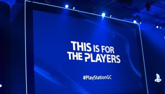 Sony, Playstation 4 için 2.0 Güncellemesini Duyurdu