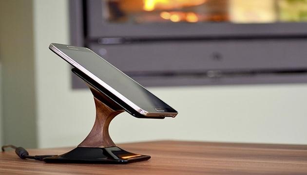 Swich ile Akıllı Telefonlarımız Daha Şık, Daha Rahat