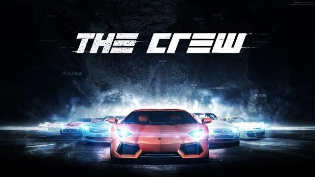 The Crew'in Yeni Videosu, Bizlere Sosyal Yarışın Gerçekliğini Gösteriyor