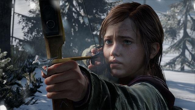 The Last of Us için Çapraz Platform Desteği Olmayacak