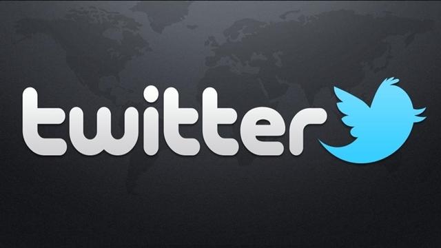 Twitter Çalışanları IŞİD Tarafından Tehdit Ediliyor