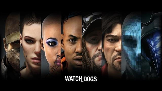 Watch Dogs'ın Yeni PC Güncellemesi ve Performans Değişiklikleri Açıklandı