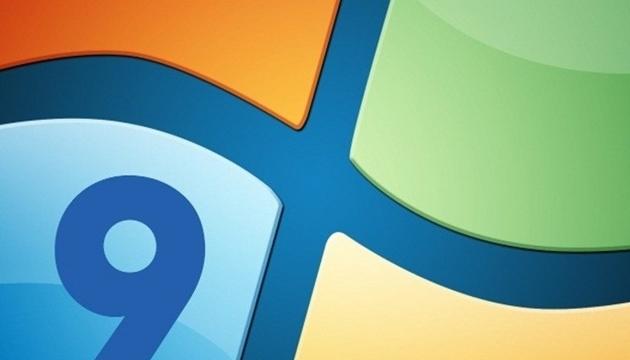 Windows 9 Saatimizi Yok Edebilir!